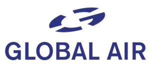 logo-global-air