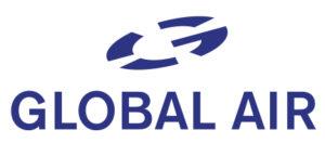 logo-global-air