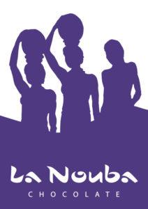 Logo-LaNouba