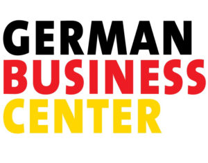 logo_germanbusinesscenter