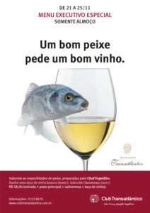 peixe-RT_cartaza4_7