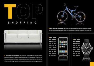 top_shopping