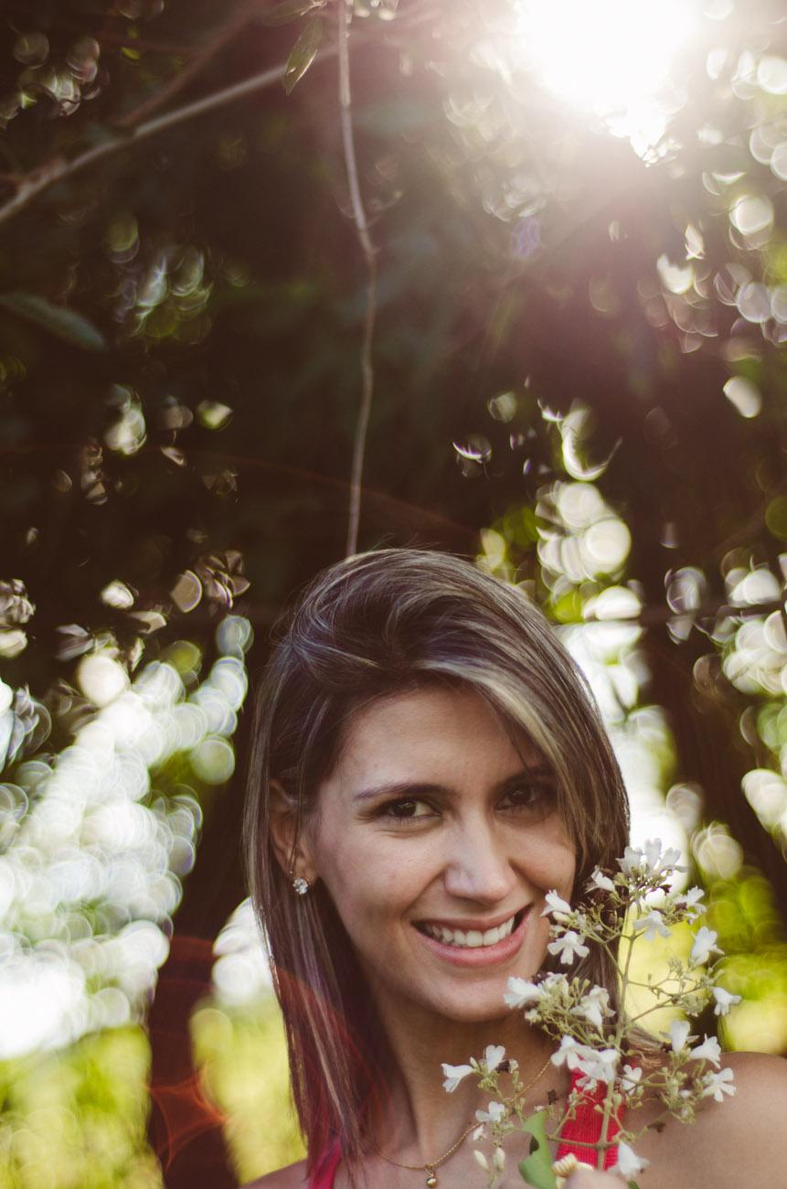 Ensaio fotográfico da Ju e do Rodolfo, por Daniela Seco