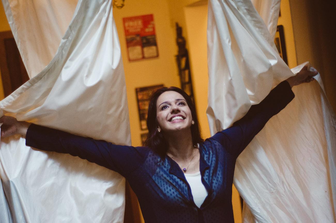 Ensaio fotográfico da fotógrafa Fabiana Céllio, realizado no Hostel Viramondo, pela fotógrafa Daniela Seco,São Paulo,lugares legais em São Paulo,Vila Madalena