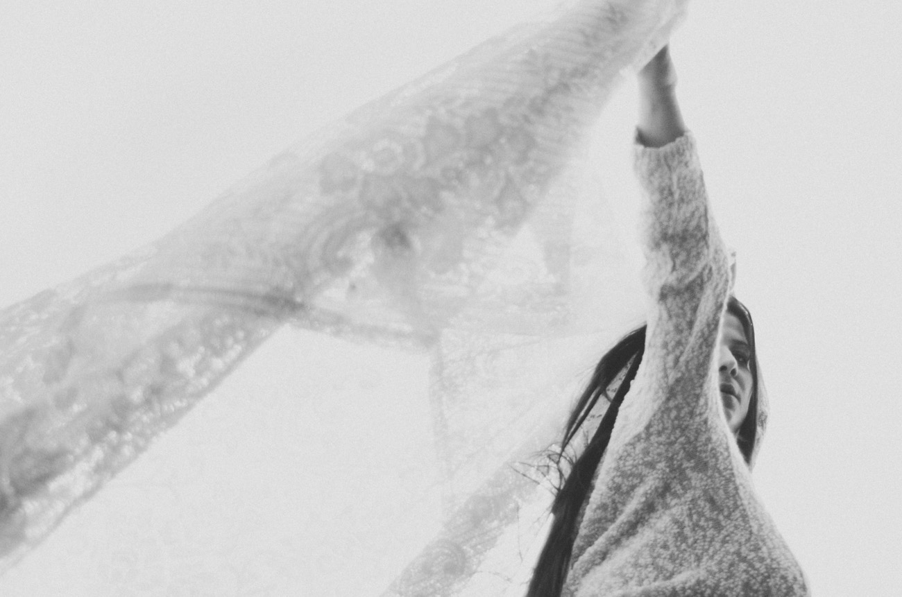Ensaio fotográfico da Juliana Furini, por Daniela Seco,ensaio fotografico,book fotografico,ensaio de fotos de mulher,book externo,book sensual, fotografia externa, ensaio sensual, book sexy,fotografia sp,book fotografico feminino,fotografia natural,beleza feminina,fotos de mulher,seminua,short jeans,vestido,cabelo solto, cabelo comprido,daniela seco fotografia, uchoa ,sp, são paulo,fotografia rio preto,dani seco foto