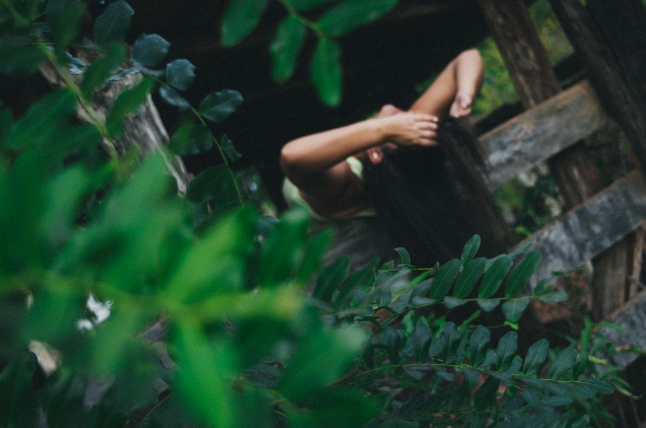 nsaio fotográfico da Juliana Furini, por Daniela Seco