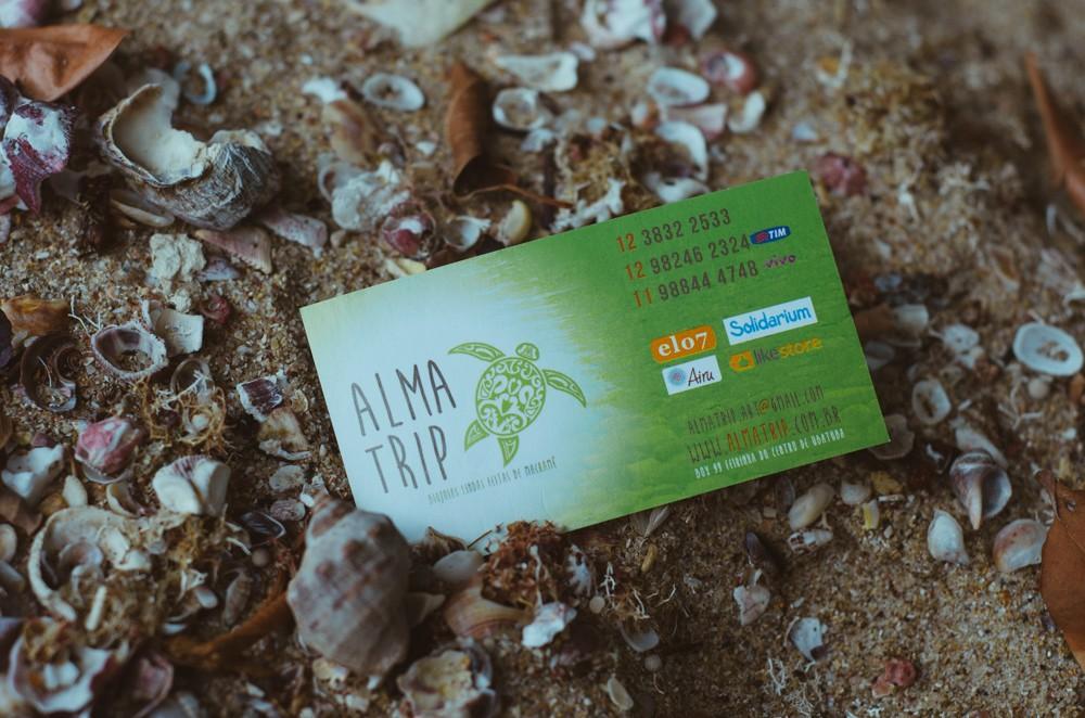 ensaio-feminino-tamara-almatrip-ubatuba-292