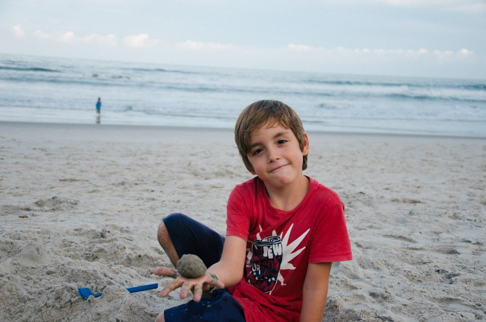 praia-itamambuca-ubatuba-10