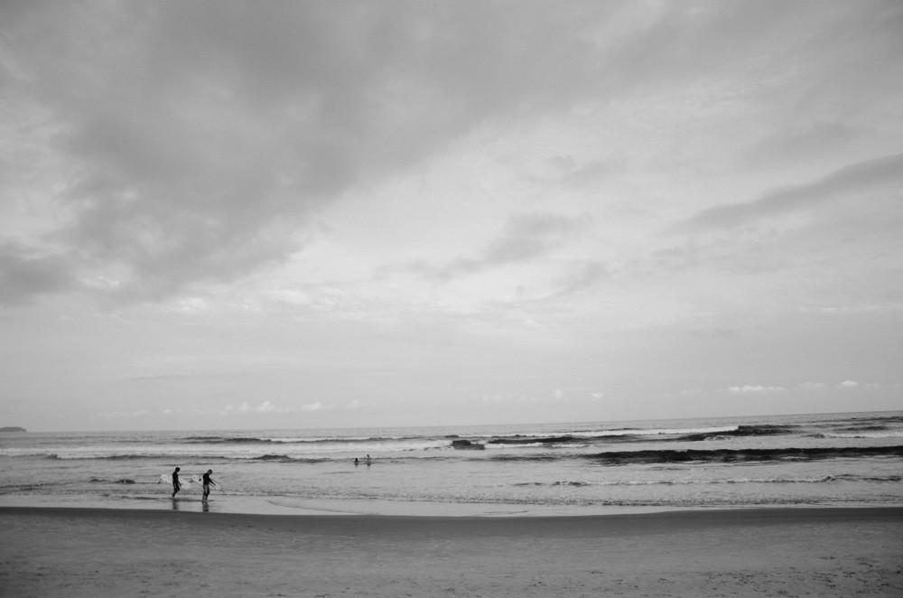 praia-itamambuca-ubatuba-2