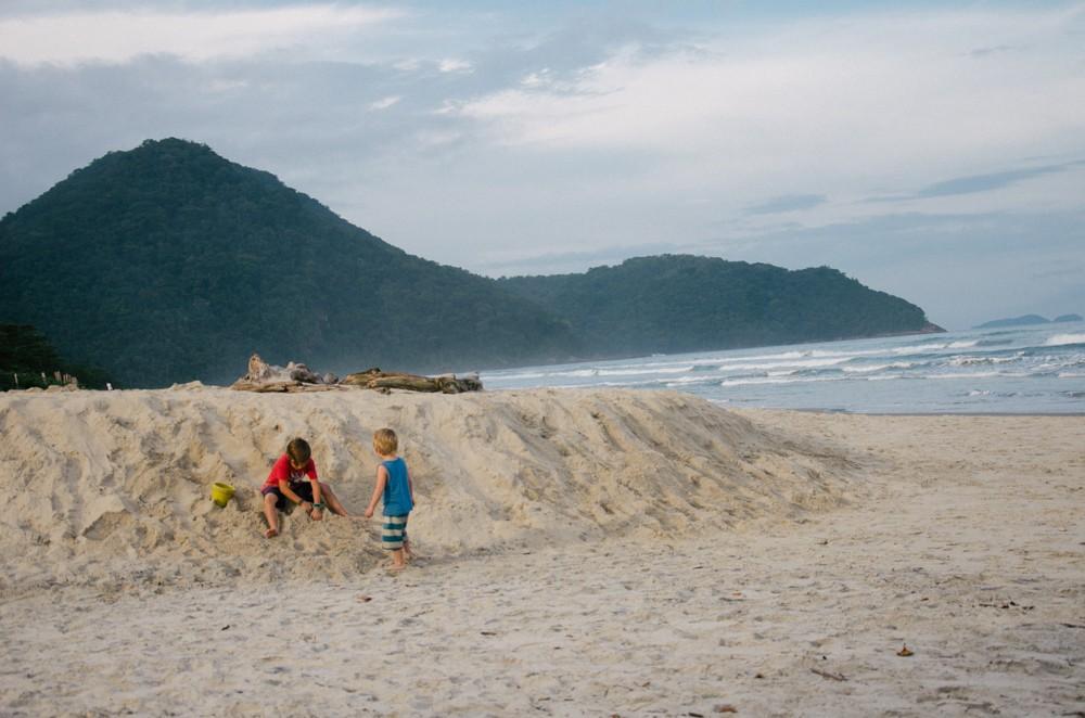 praia-itamambuca-ubatuba-20