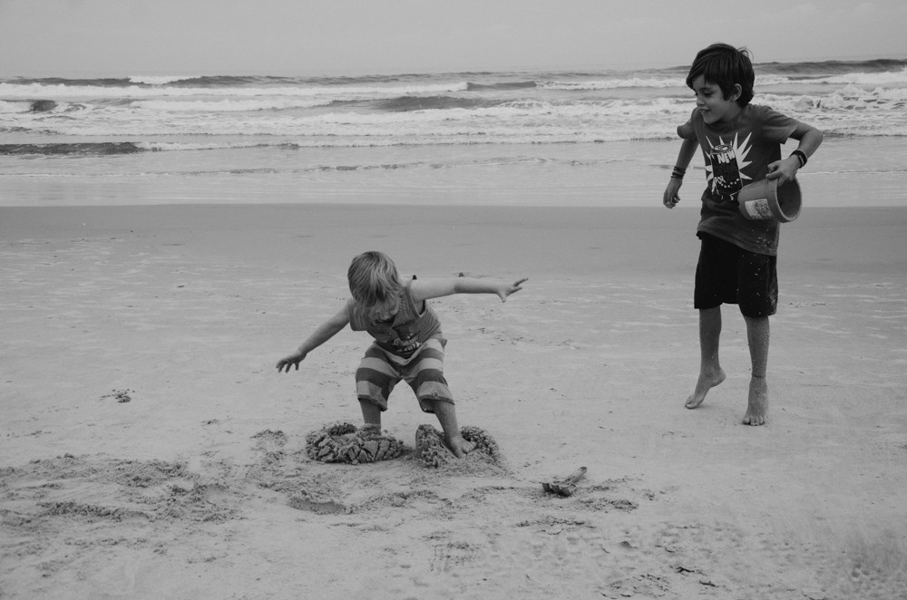 praia-itamambuca-ubatuba-25