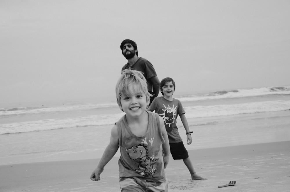 praia-itamambuca-ubatuba-26