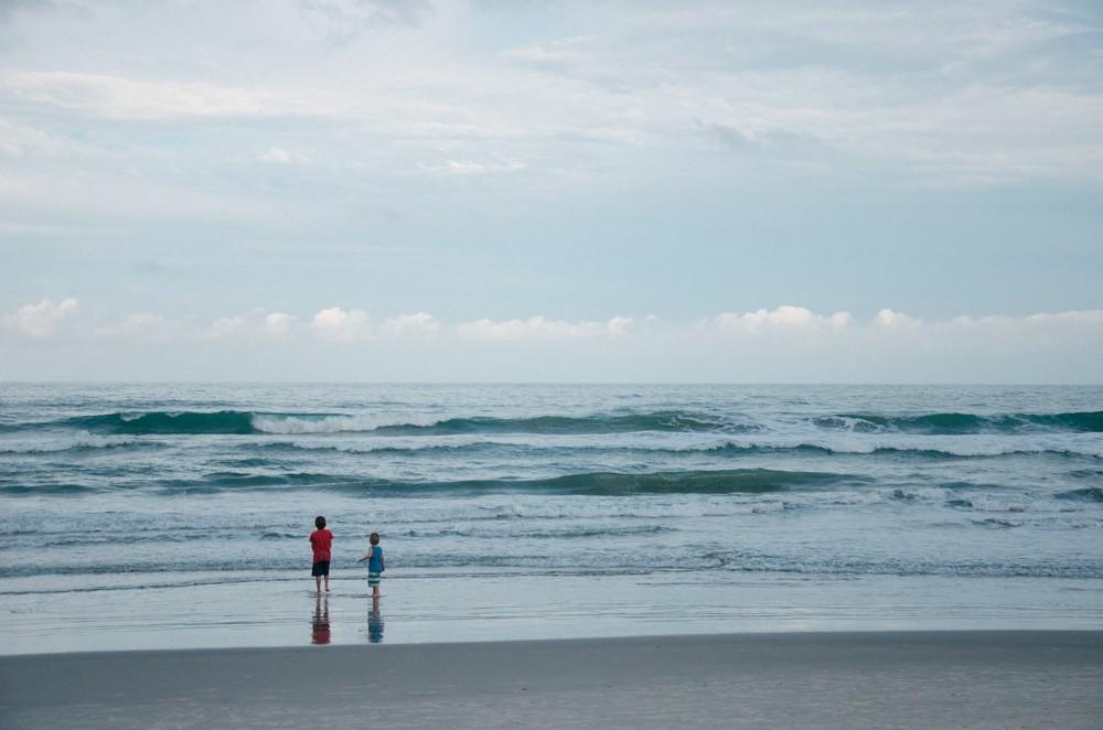 praia-itamambuca-ubatuba-7