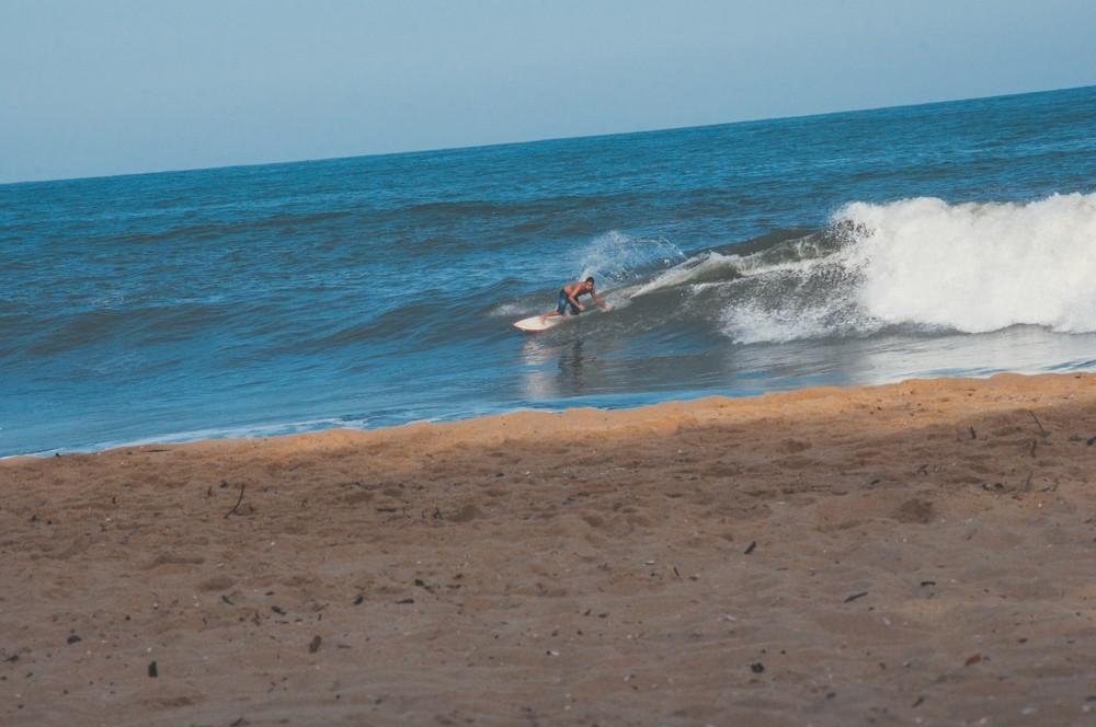 surf-ubatuba-vermelha-do-norte-1