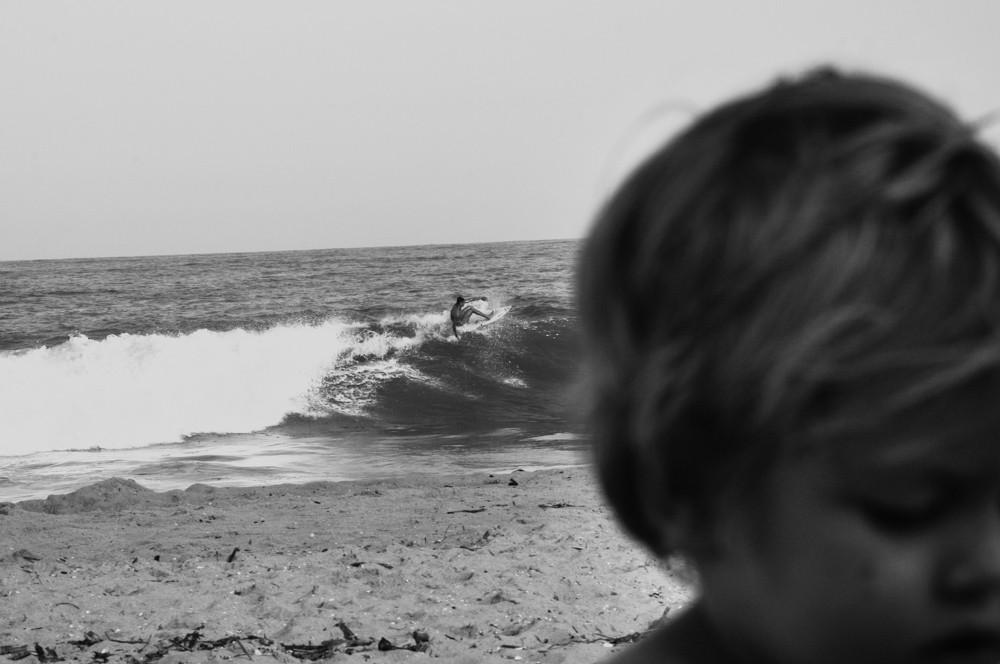 surf-ubatuba-vermelha-do-norte-2