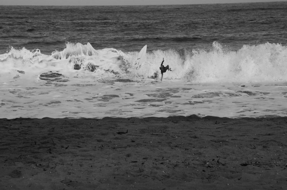 surf-ubatuba-vermelha-do-norte-3