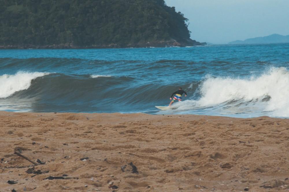 surf-ubatuba-vermelha-do-norte-4