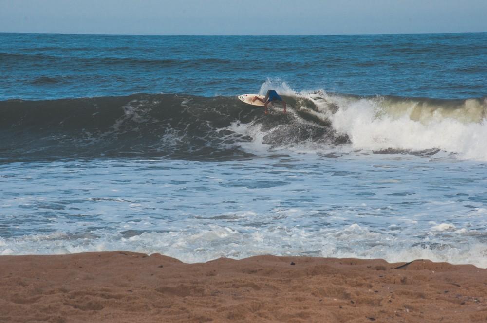 surf-ubatuba-vermelha-do-norte-5