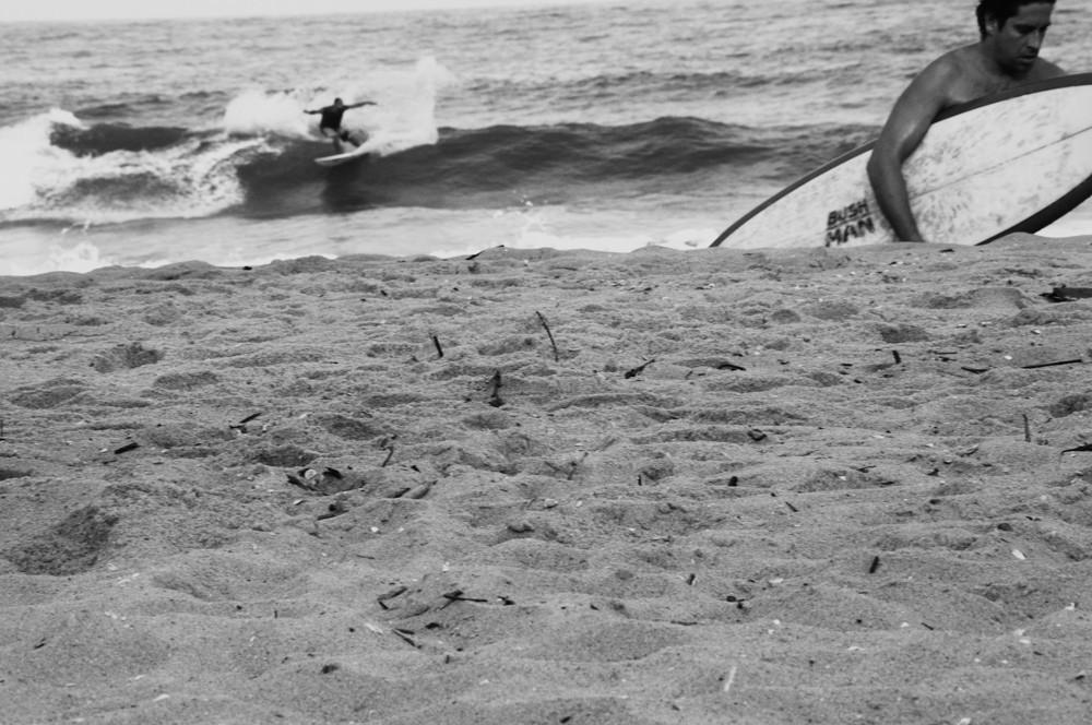 surf-ubatuba-vermelha-do-norte-6