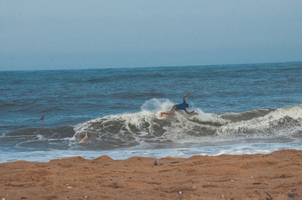 surf-ubatuba-vermelha-do-norte-7