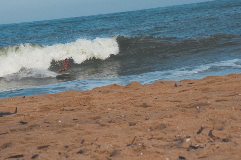 surf-ubatuba-vermelha-do-norte-8