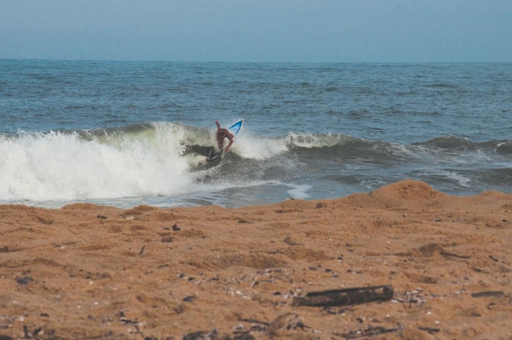 surf-ubatuba-vermelha-do-norte-9