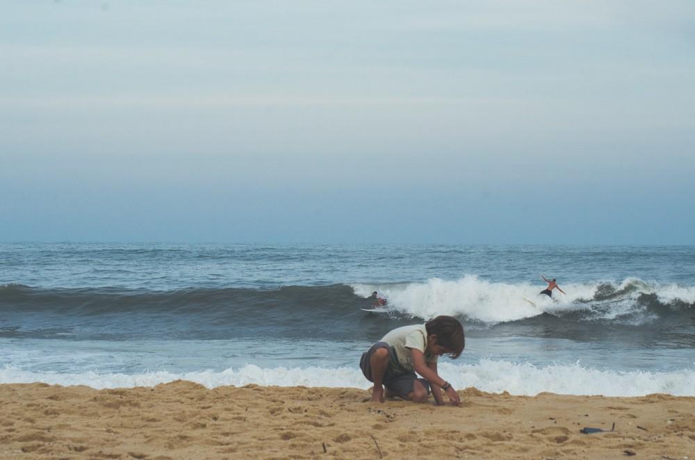vermelha-do-norte-ubatuba-surf-10
