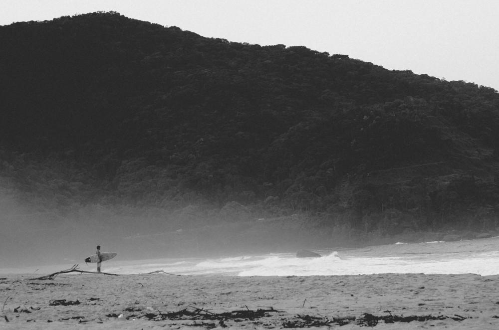vermelha-do-norte-ubatuba-surf-11