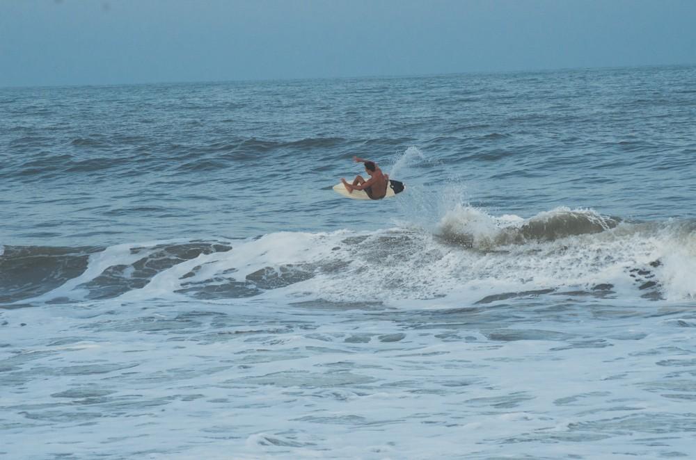 vermelha-do-norte-ubatuba-surf-13