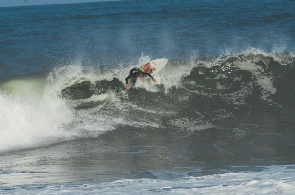 vermelha-do-norte-ubatuba-surf-3