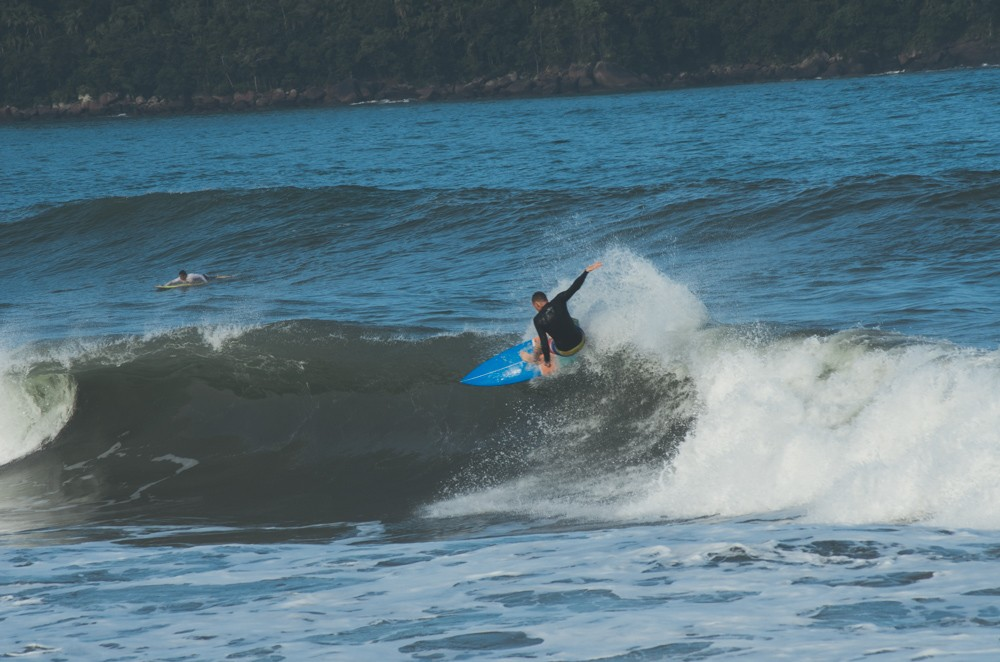 vermelha-do-norte-ubatuba-surf-5