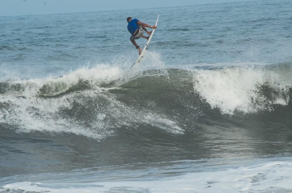 vermelha-do-norte-ubatuba-surf-6