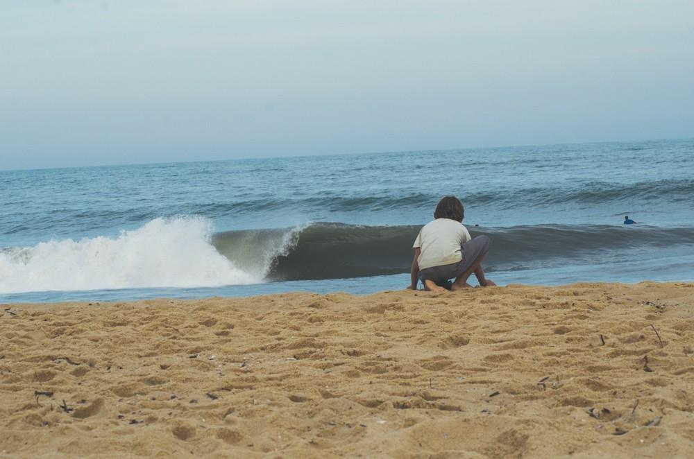 vermelha-do-norte-ubatuba-surf-7
