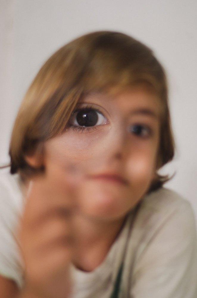 tael-fotografia-ubatuba-daniela-seco-4