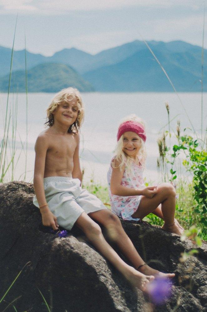 mada-e-julio-infantil-ubatuba-daniseco-254