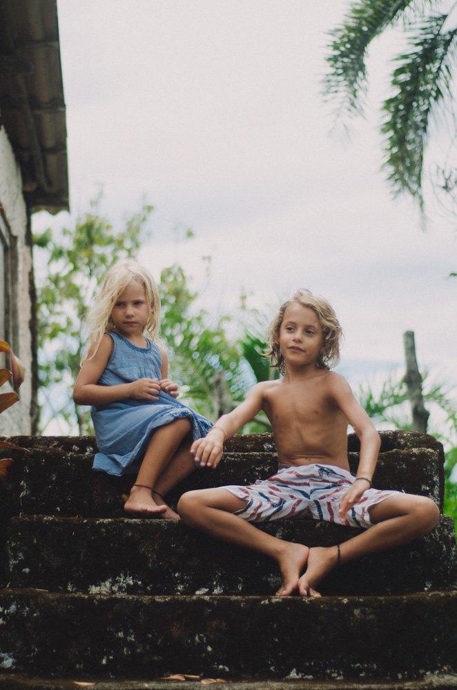 mada-e-julio-infantil-ubatuba-daniseco-276