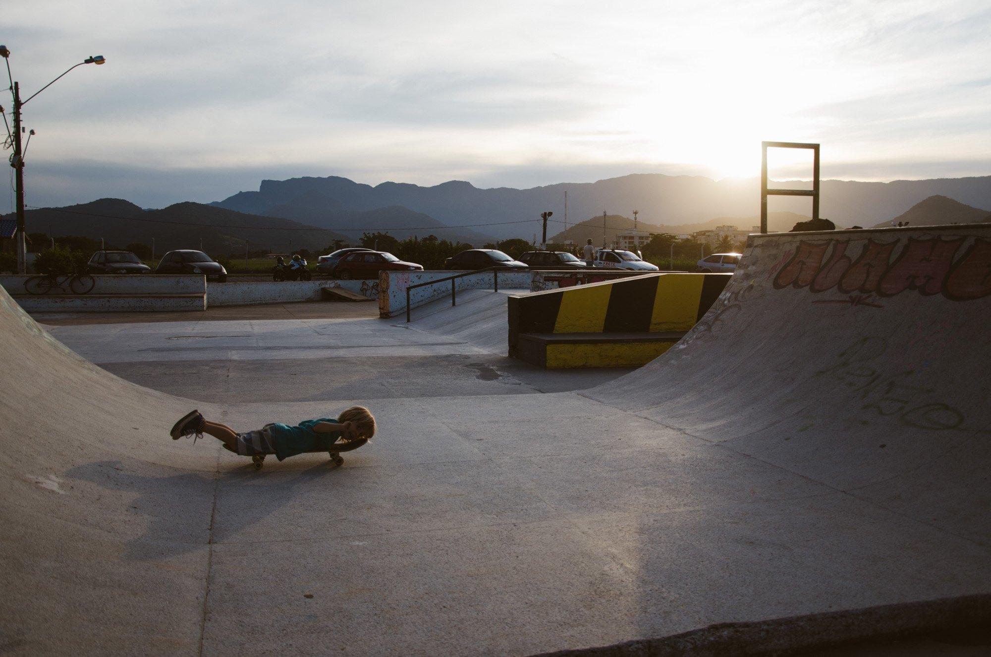 pista-skate-itagua-ubatuba-daniela-seco-37
