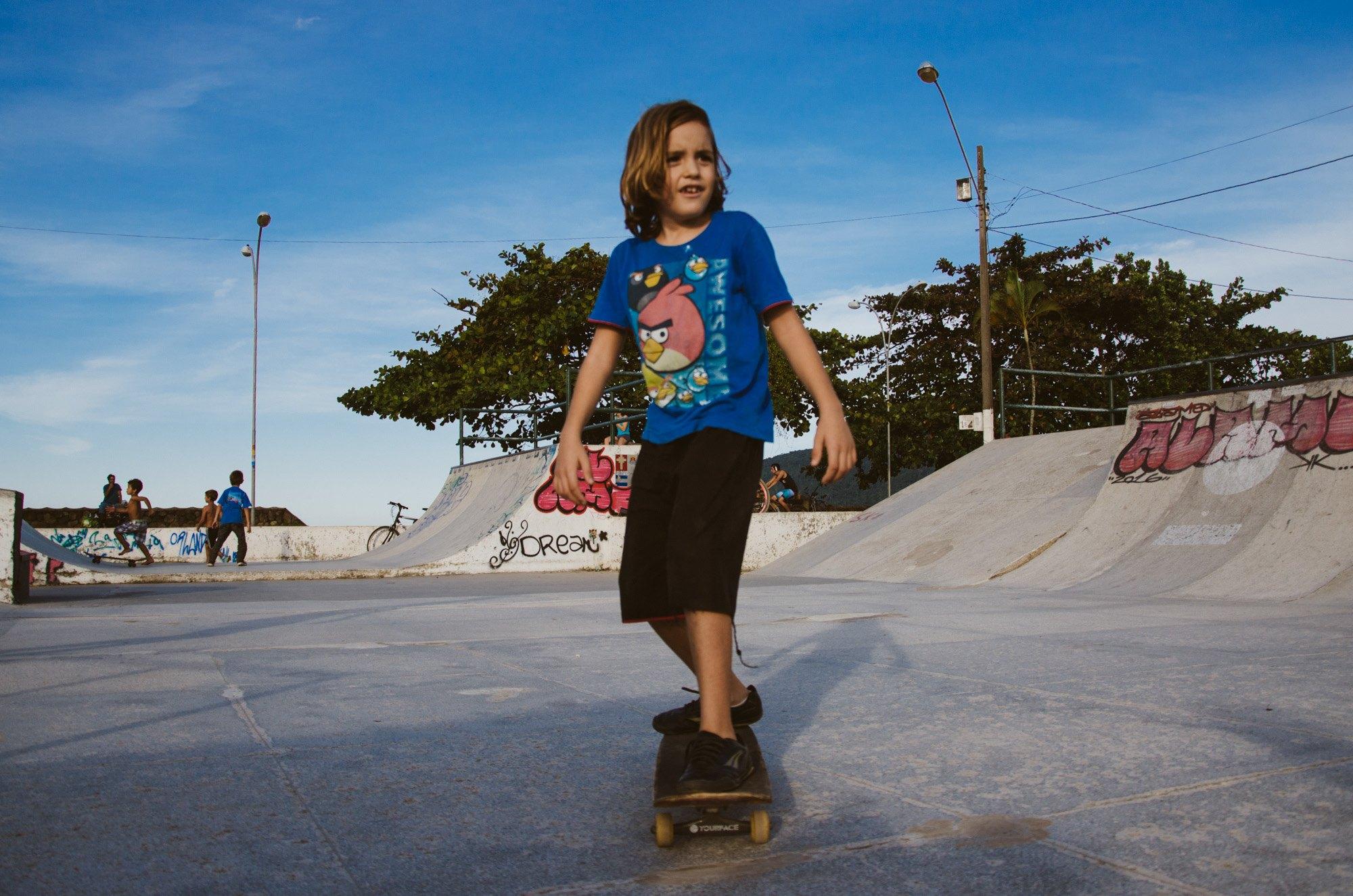 pista-skate-itagua-ubatuba-daniela-seco-9