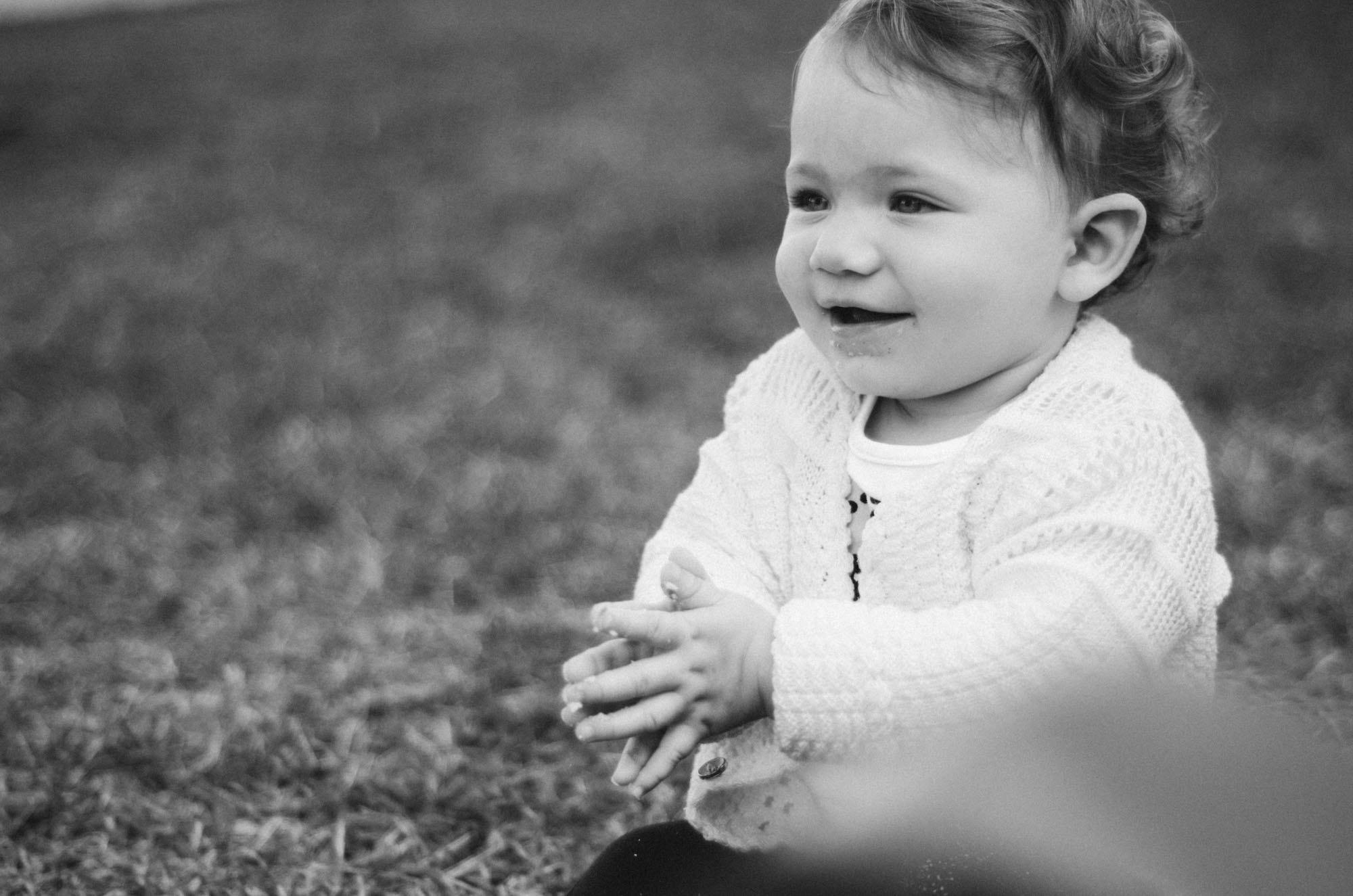 Maria-Eva-ensaio-infantil-ubatuba-sp-30-06-16-115