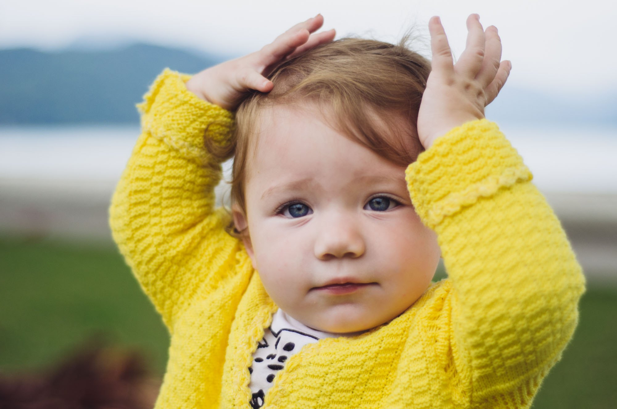 Maria-Eva-ensaio-infantil-ubatuba-sp-30-06-16-132