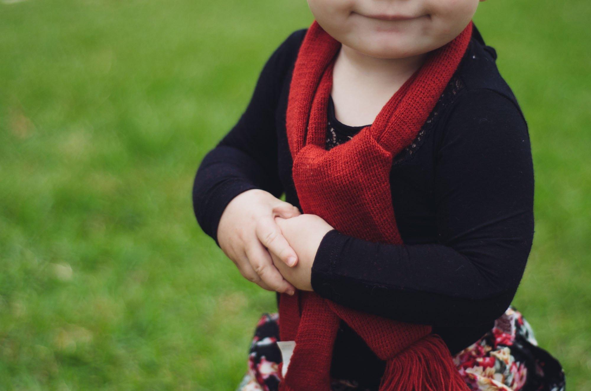Maria-Eva-ensaio-infantil-ubatuba-sp-30-06-16-26