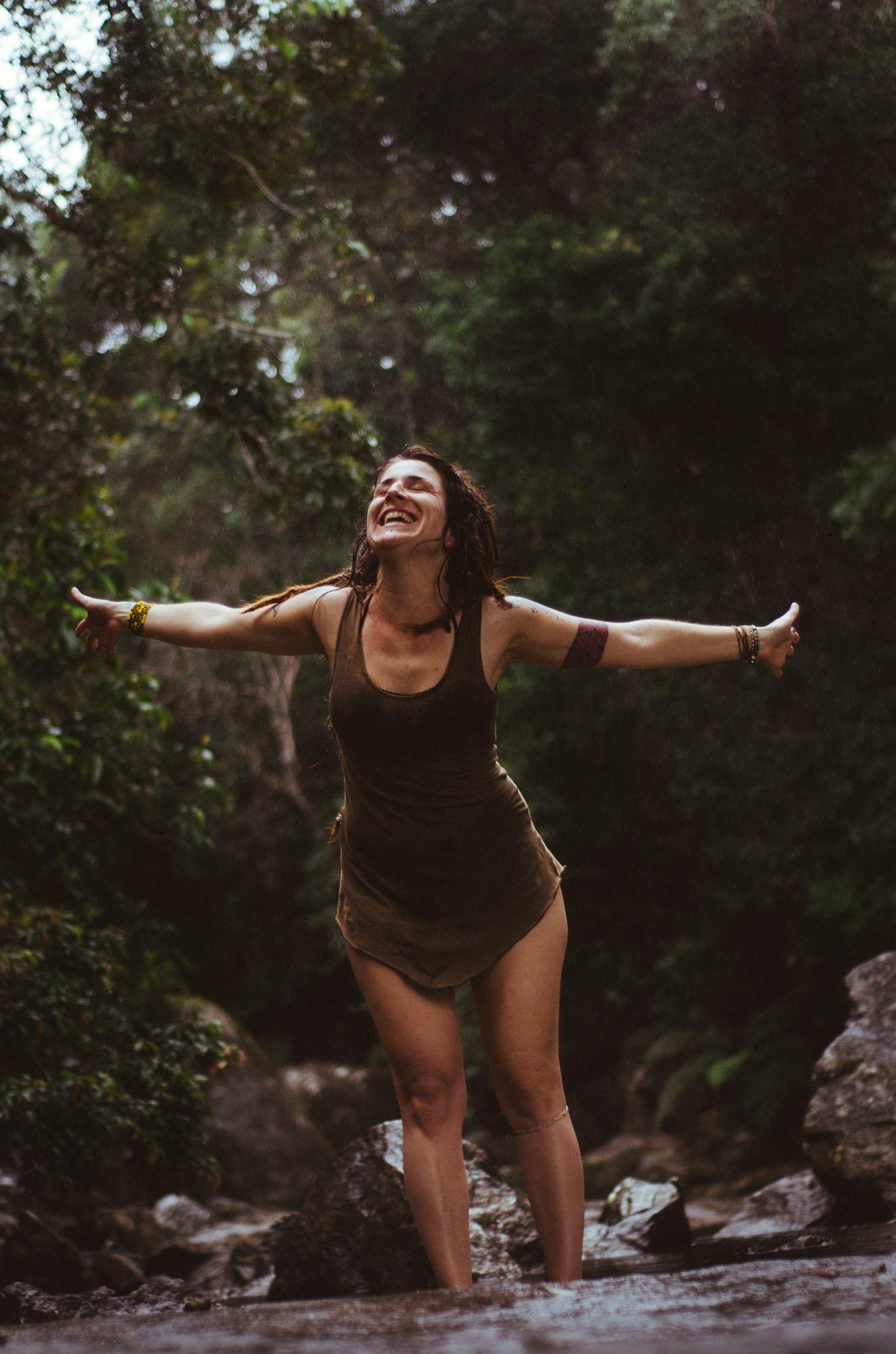 cachoeira-prumirim-ubatuba-set-16-117