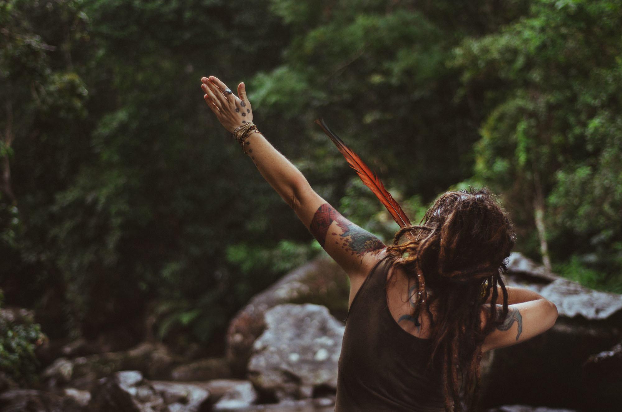 cachoeira-prumirim-ubatuba-set-16-177
