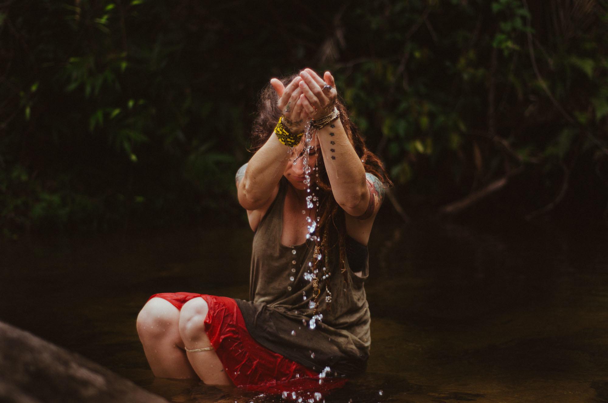cachoeira-prumirim-ubatuba-set-16-19