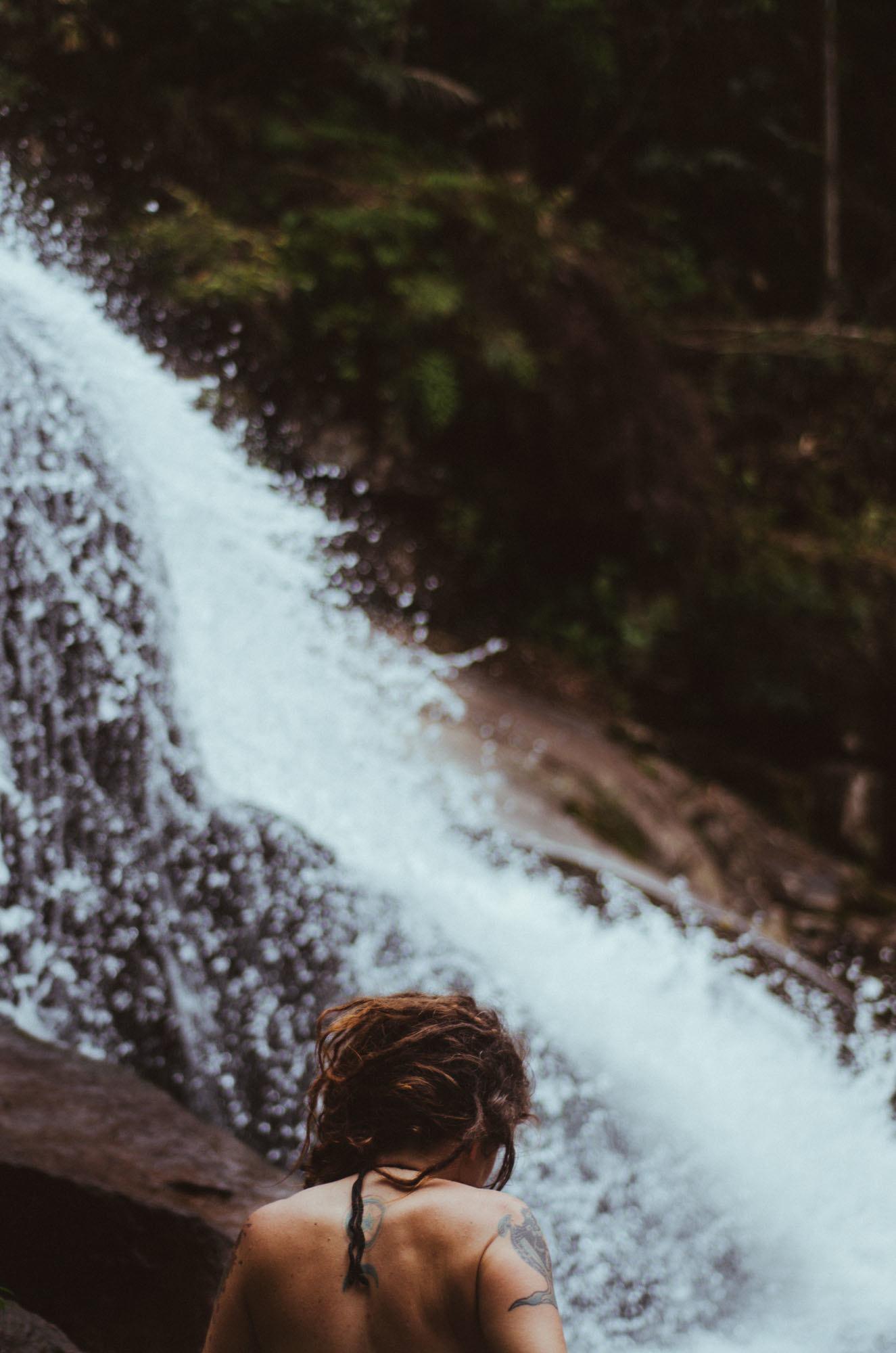 cachoeira-prumirim-ubatuba-set-16-54