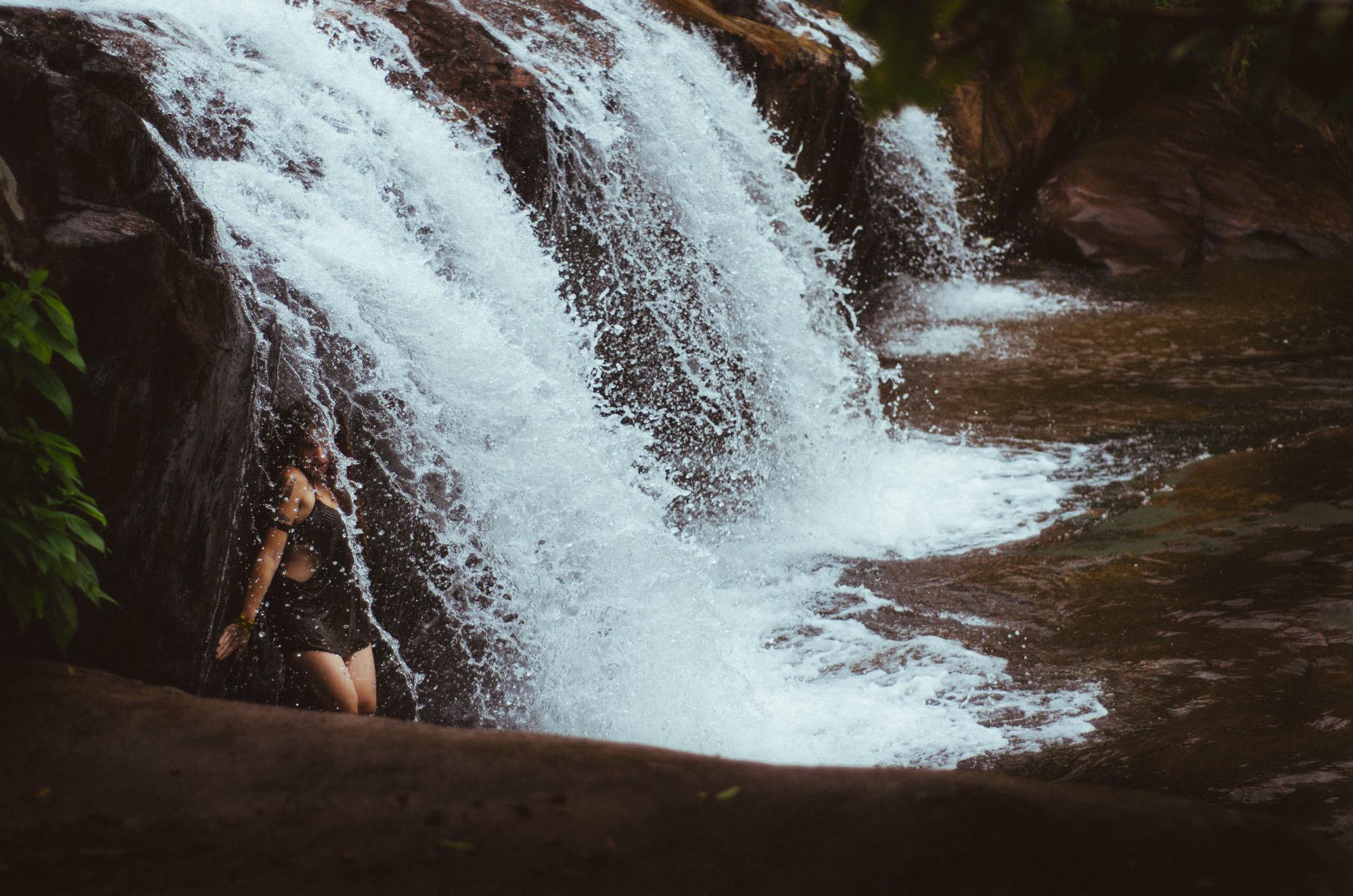 cachoeira-prumirim-ubatuba-set-16-98