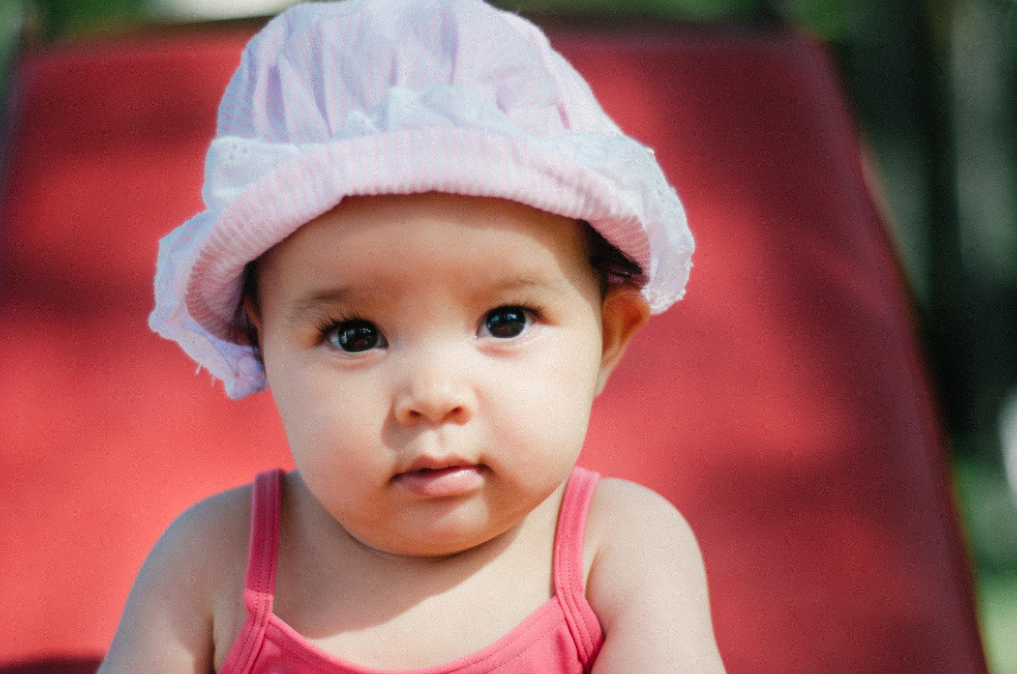 fotografo infantil ubatuba