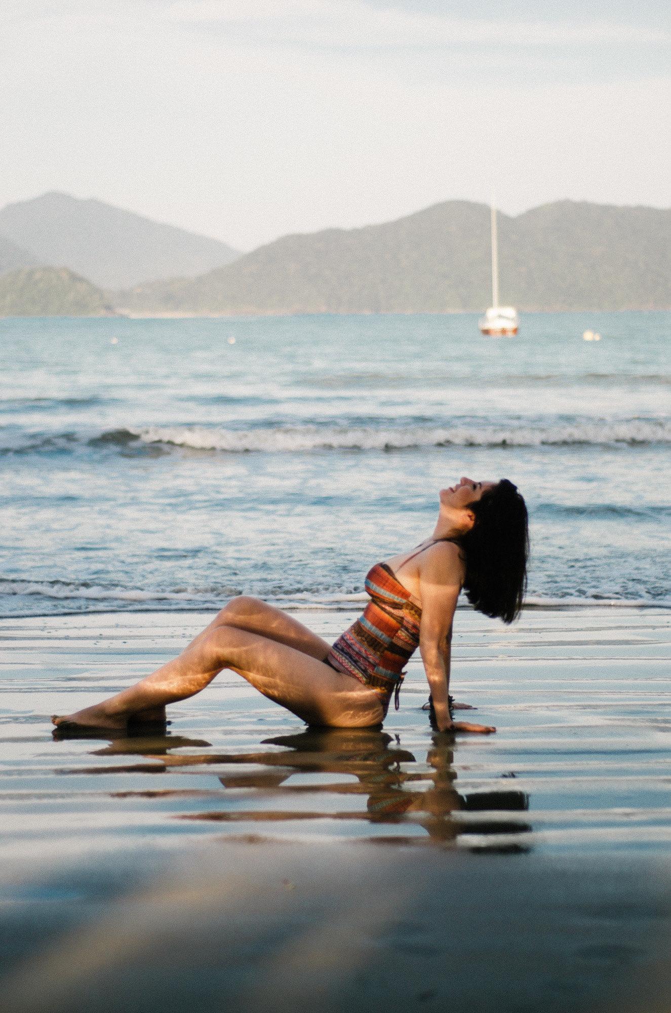 ju-nilton-chiara-praia-ada-fortalezxa-ubatuba-219