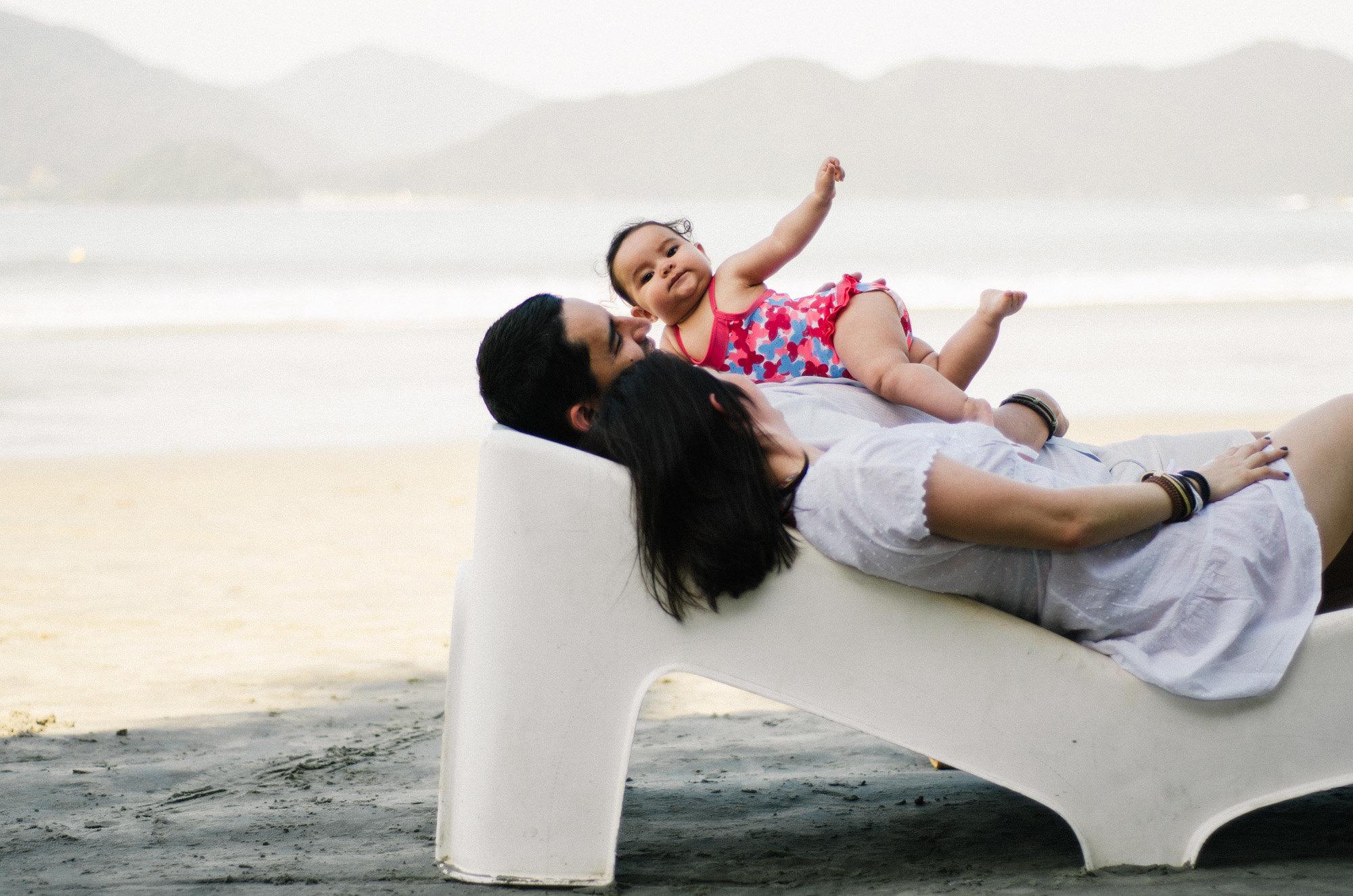 fotografo familia ubatuba