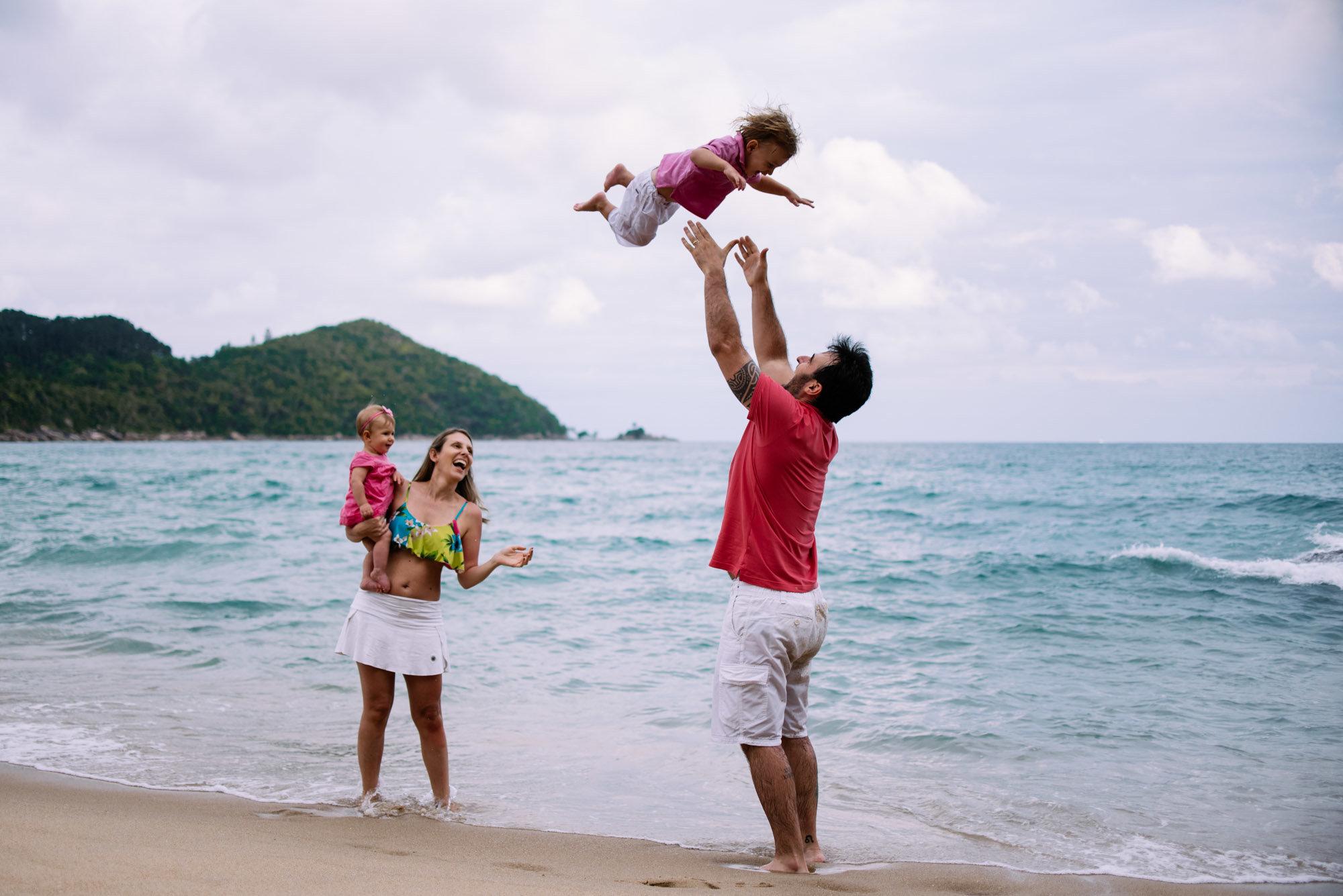 fotógrafa de família ubatuba